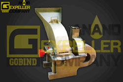 Hammer Mill manufacturers in india punjab ludhiana